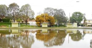 lake-trinity-gardens