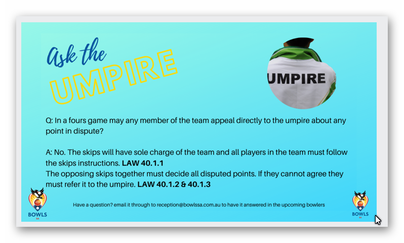 ashampoo_snap_ask-umpire