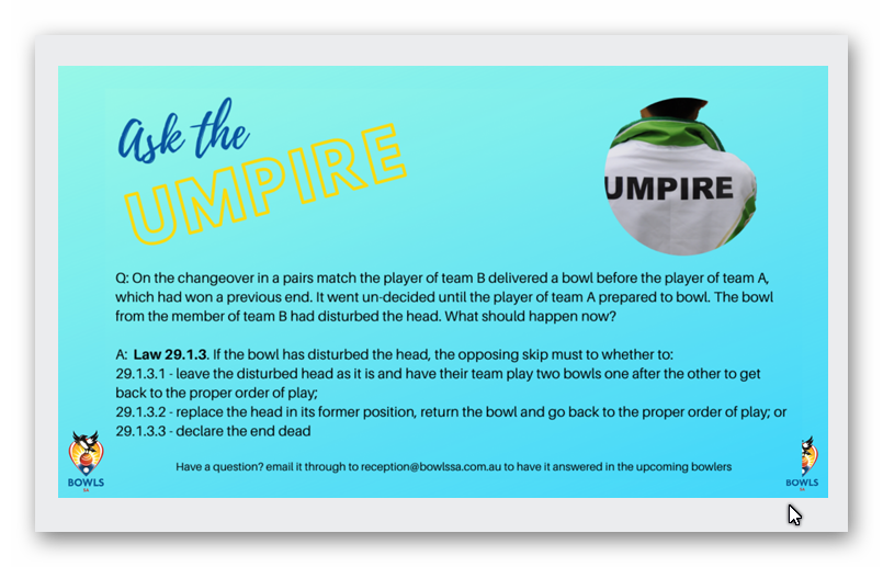 ask-the-umpire